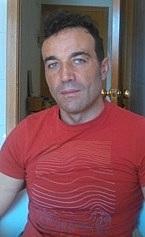 Juan Antonio Rodriguez-avatar-image