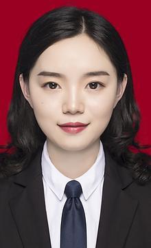 Xinling Liu-avatar-image