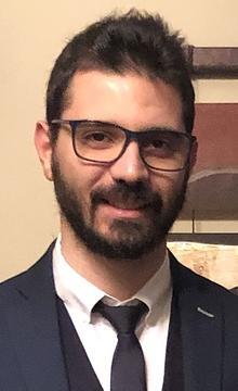 Anastasios Panagiotis Psathas-avatar-image