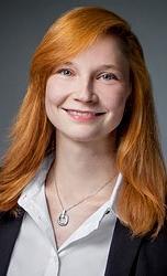 Constanze Schwan-avatar-image