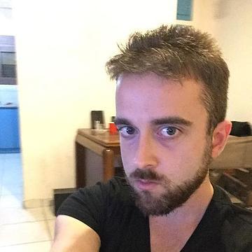 Emmanuel Pintelas-avatar-image