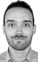 Harry Kontopoulos-avatar-image