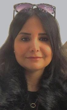 Hayam Alamro-avatar-image
