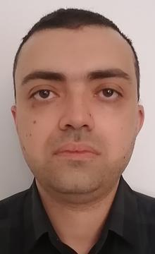 Karim Baati-avatar-image