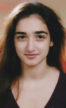 Marina Kontou-avatar-image
