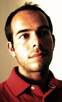 Symeon Papadopoulos-avatar-image