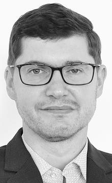 Petr Hajek-avatar-image