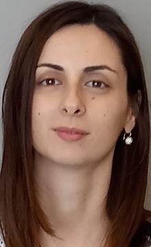 Stamatia Rizou-avatar-image