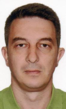 Stamatis Chatzistamatis-avatar-image
