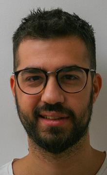 Vasilis Chaldeakis-avatar-image