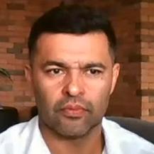 Marcelo de Souza-avatar-image