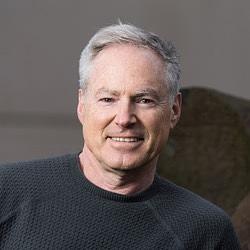 Eric Horvitz-avatar-image