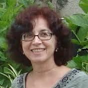 Aura Conci-avatar-image