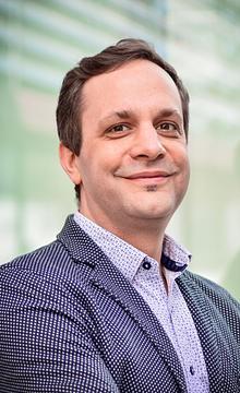 Jernej Masnec-avatar-image