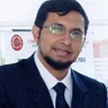 Harry Arnold Anacleto Silva-avatar-image