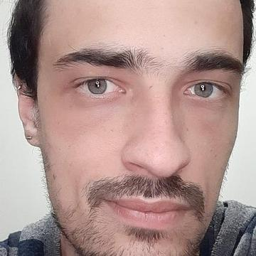 Alberto Oliveira-avatar-image