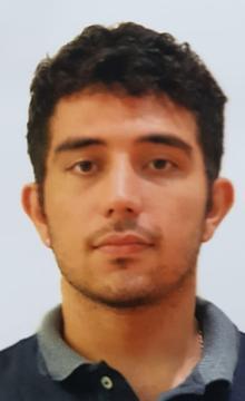 Reiner Filho-avatar-image