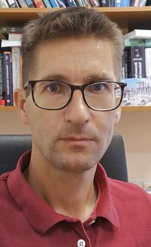 Dusan Gleich-avatar-image