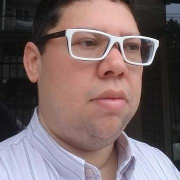 Thiago Gonzaga-avatar-image