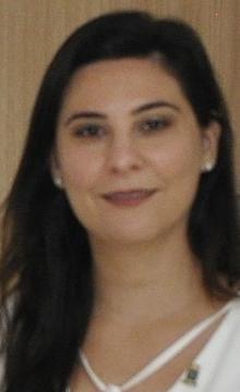Deborah Magalhaes-avatar-image