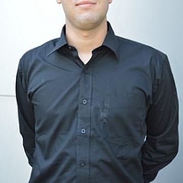 Leandro Miranda-avatar-image