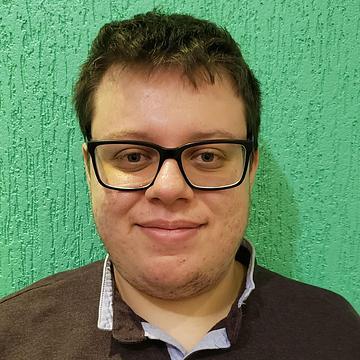 Gabriel Oliveira-avatar-image