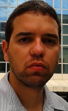 Fernando  Pereira Gonçalves de Sá-avatar-image