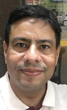 Leonardo Souza Silva-avatar-image