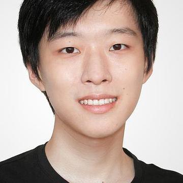 Xiaodong Nian-avatar-image
