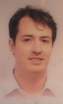 Samuel Alexander-avatar-image