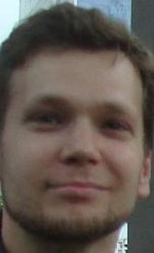 Koen Holtman-avatar-image