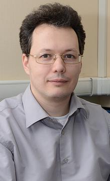 Aleksandr Bakhshiev-avatar-image