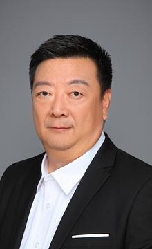Pei Wang-avatar-image
