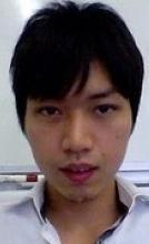Yoshihiro Maruyama-avatar-image