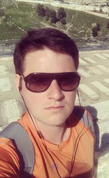 Alexey Kovalev-avatar-image
