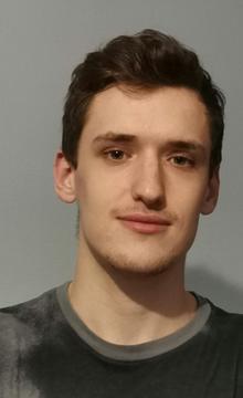 Yury Kolonin-avatar-image
