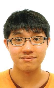 Zhiyuan Du-avatar-image