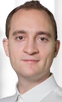 Patrick Hammer-avatar-image