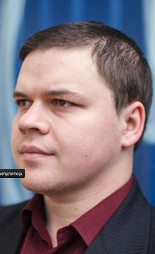 Alexey Potapov-avatar-image
