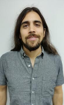 Andres Suarez-Madrigal-avatar-image