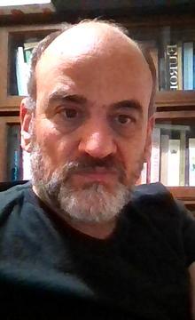 Sam Freed-avatar-image