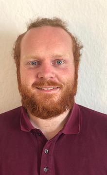 Leonard Matthias Eberding-avatar-image