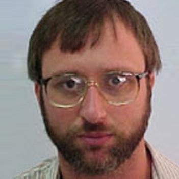 Gilson  Antônio Giraldi-avatar-image