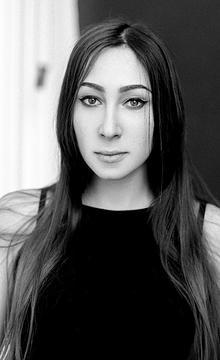 Tatiana Shavrina-avatar-image