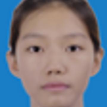 Jiali Weng -avatar-image