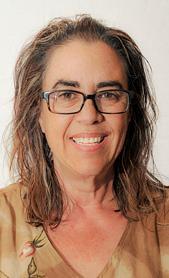 Cindy Schwarz-avatar-image