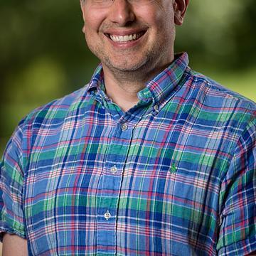 Christopher Fischer-avatar-image