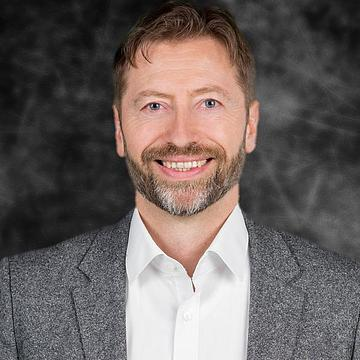 Lutz Kasper-avatar-image