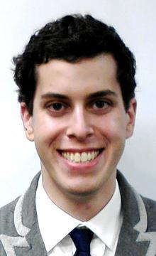 Drew Rosen