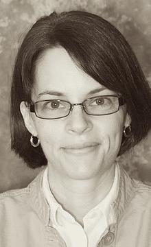 Ellen Altermatt